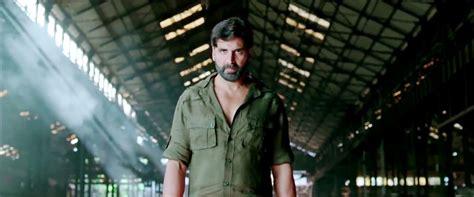 film india gabbar is back gabbar is back official movie trailer