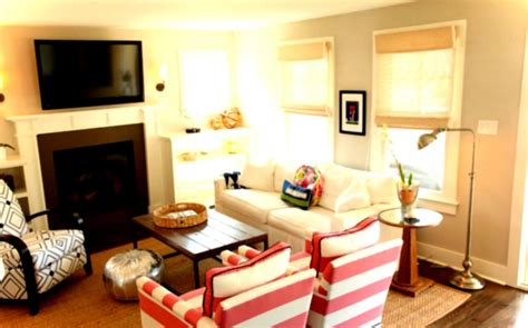 small tv room layout contemporary living room design with corner fireplace and