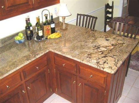 About Granite Countertops by Useful Info About Granite Countertops Cabinets Direct