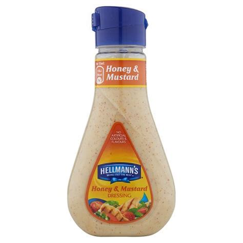 Remia Salad Dressing 250g salad dressings archives indiaration indiaration