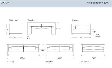 sofa dimension in cm sofa standard size in cm www stkittsvilla