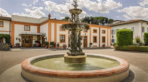 villa olmi bagno a ripoli villa olmi firenze in bagno a ripoli tuscany