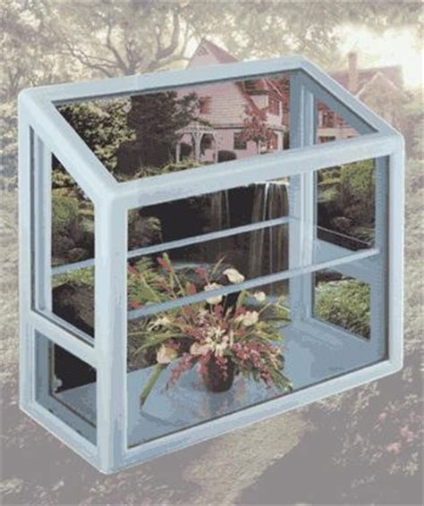 Kitchen Window Herbs by Kitchen Herb Window Home Inspiration