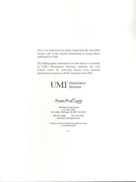 Of Bath Essay by Of Bath Essay Prompts Essays On Discrimination Gnuguitarinux Sourceforge Net