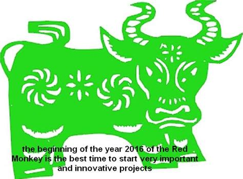 new year ox horoscope 2016 2016 ox predictions for and money ox horoscope 2016