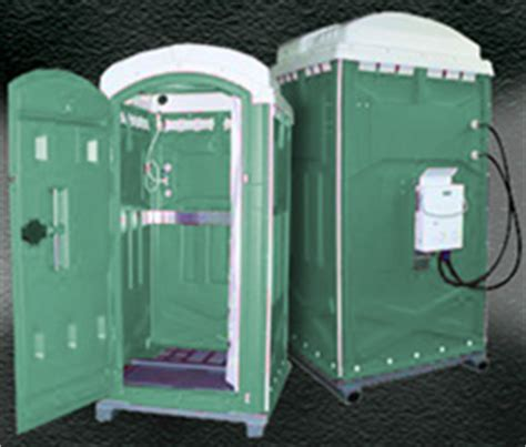 Portable Showers For Rent by Shower Rental Mobile Shower Stall Rentals Massachusetts