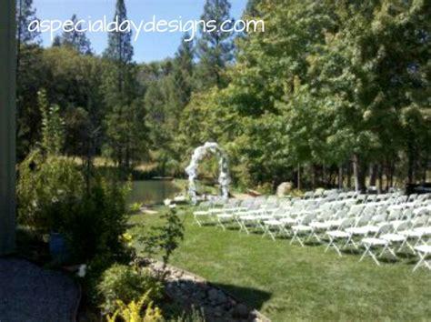 wedding venues el dorado county 1000 images about wedding venues placerville el dorado