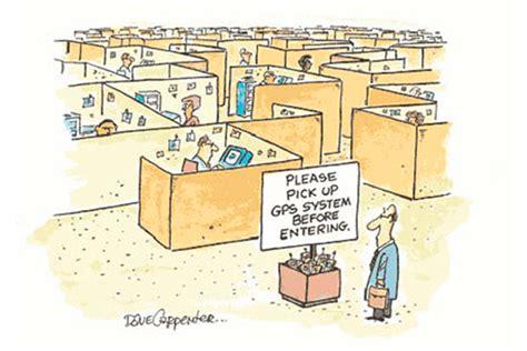 how comics work funny cartoons about work cartoon ankaperla com