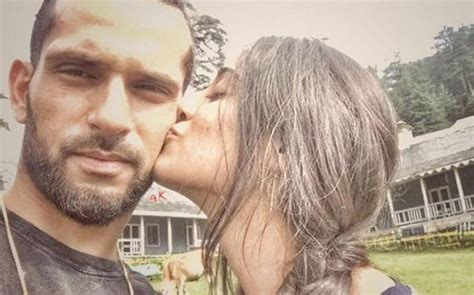 Story Of Seth Wulanfadi 1 soumya seth aka kaurawki of chakravartin ashoka samrat gets engaged to beau secretly