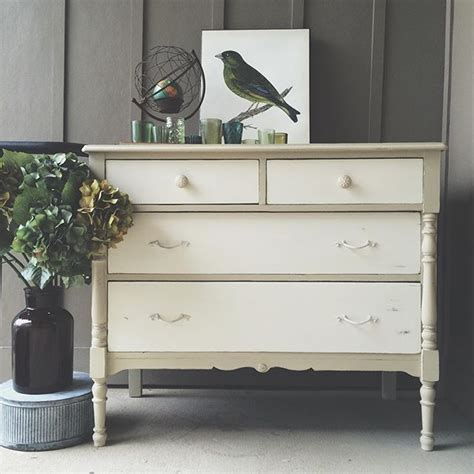 chalk paint stockists 53 best country grey chalk paint 174 by sloan images