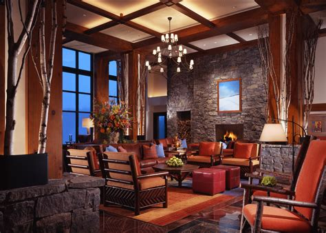 theme hotel vermont resorts hotels in united states destination hotels