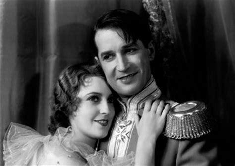 film love parade the love parade 1929 the smiling lieutenant 1931