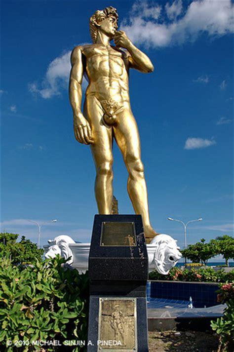 statue of david statue of david flickr photo sharing
