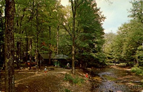 Allegany State Park Quaker Cabins by Cabins In The Quaker Run Allegany State Park Ny
