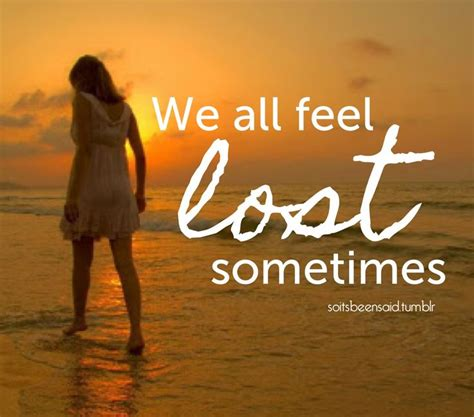 feeling sad and lonely quotes alone quotes sad quotes sad quotes feeling sad today quotesgram