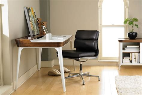 modern desks for home 25 best desks for the home office of many