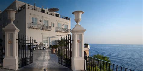 jk place capri j k place capri hotel official rates of jk capri hotel