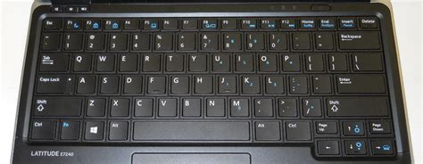 keyboard layout bios dell latitude e7240 keyboard guide dell us