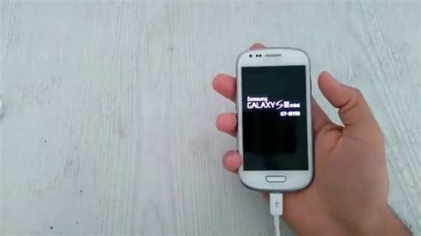 format video galaxy s3 mini samsung s3 mini format atma youtube