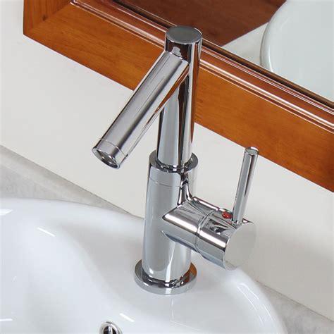 Luxury Bath Faucets by Elite Chrome Luxury Bathroom Sink Faucet