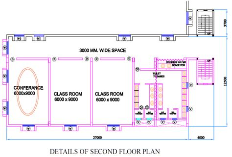 lighting design calculation in a building electrical