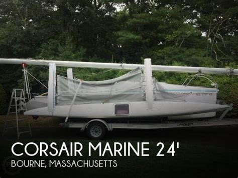 boats for sale northton ma 2013 sprint 24 sailboat for sale in bourne ma