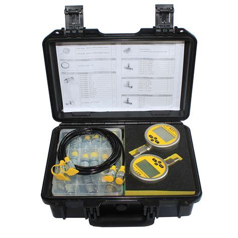 70c Hydraulic Pressure Test Kit Repair Tool For Excavator Caterpillar excavator hydraulic pressure test kit 70ud repair tools for komatsu caterpillar ebay