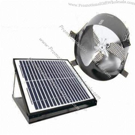solar powered extractor fan bathroom solar powered extractor fan bathroom 28 images 4 quot 6 quot inch extractor