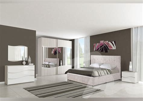 arreda da letto best camere da letto complete economiche photos