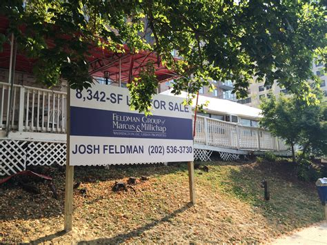 Hits The Market by Steamers Property Hits The Market Bethesda Beat