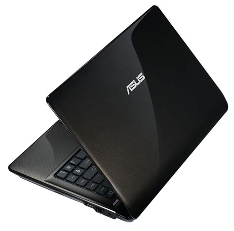 Laptop Asus X42j I3 asus x42j 14 intel i3 nvidia geforce g335m