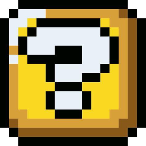 jumping super mario question block l image bloque interrogacion png super mario wiki