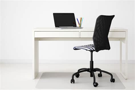unique desks for home office unique home office desks