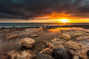 Landscape Photography On Epic Hawaii Landscape Photography