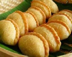 Aneka Gorengan Color food food are delicious 9