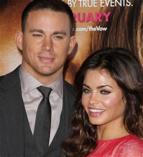 does channing tatum have tattoos channing tatum and dewan s tattoos recall honeymoon