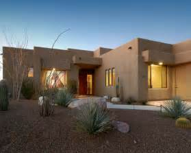 adobe houses houzz pictures of adobe style homes house of samples