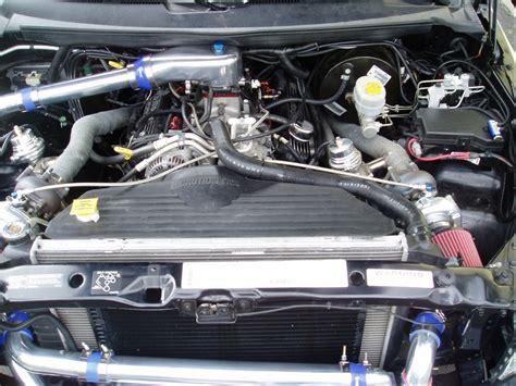 turbo on a 1500 series ram page 3 dodgeforum