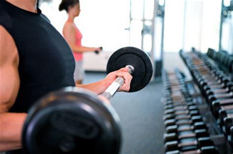 fitness guia holistica para principiantes comprender como alcanzar una perdida de peso duradera y un bienestar fisico completo edition books entrenamiento con pesas para principiantes gu 237 a fitness