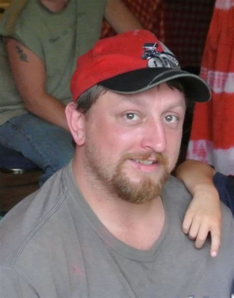 obituary for brandon e dahlgren send flowers helgeson