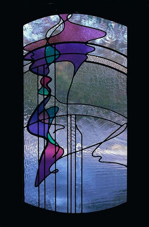 blue stained glass l blue stained glass door www pixshark com images