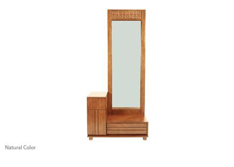 hatil bedroom furniture hatil furniture bangladesh furniture company in
