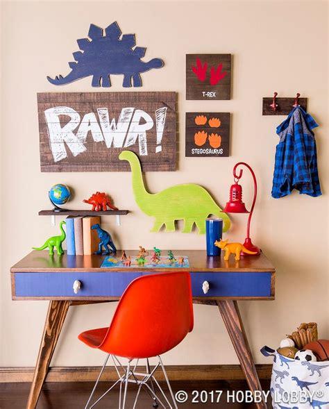 Dinosaur Room Decor by Best 25 Dinosaur Room Decor Ideas On