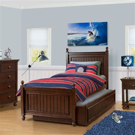 Macys Furniture Ta by 1000 Images About Beds On Sleigh Beds