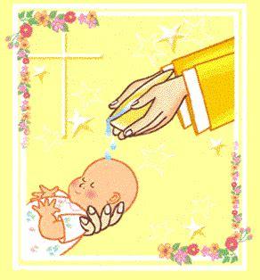 imagenes catolicas para bautizo los padrinos de bautizo la villa beb 233