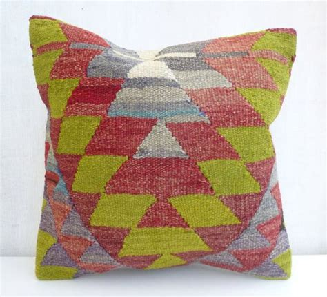 kilim pillows on pinterest throw pillows couch bohemian bohemian kilim throw pillow products bohemian and throw