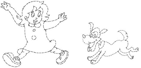 educational coloring pages 5th grade 16 best images of kindergarten physical education