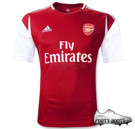 arsenal new kit adidas arsenal kit deal to happen in 2013
