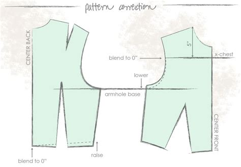 pattern drafter uk 149 best pattern drafting images on pinterest sewing