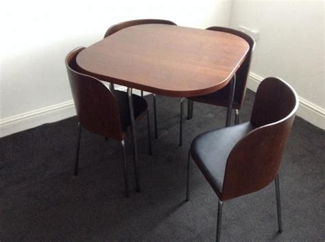 Ikea Fusion Dining Table Dining Room Impressive Dining Table Chairs Ikea Wwwchicaswebcamco Ikea Fusion Dining Table Ikea